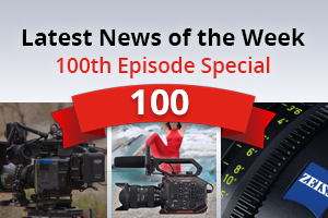 news of the week 19-100 special