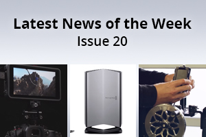 news of the week e101