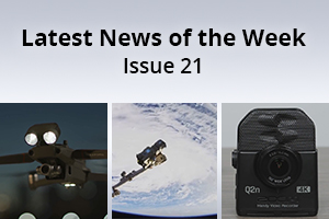 news of the week e102