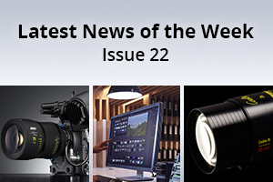 news of the week e103