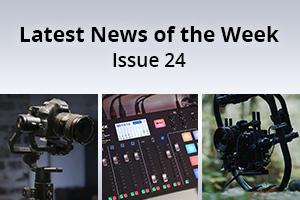 news of the week i24-e105