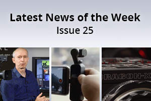 news of the week i25-e106