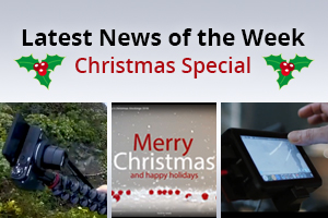 news of the week i27-e108 Xmas special