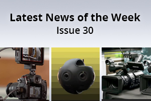 news of the week i30-e111