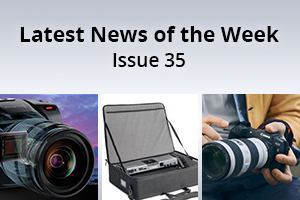 news of the week i35-e116