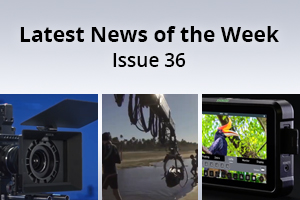 news of the week i36-e117
