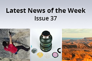 news of the week i37-e118