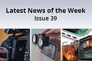 news of the week i39-e120