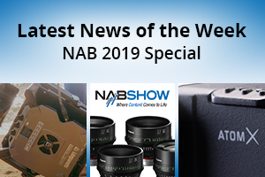 news of the week i42-e123 nab special