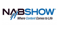 Post NAB 2016 Review Webinar