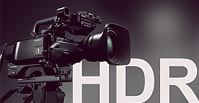 Sony delivers HDR