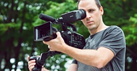 Best lenses and accessories for Sony PXW-FS7