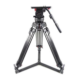 Tripods/Support