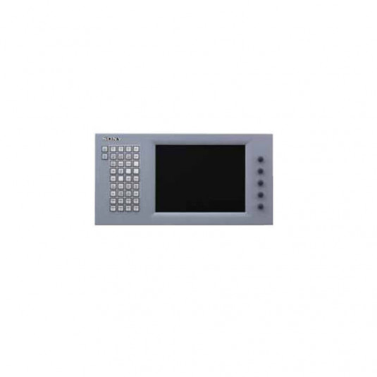 SONY MKS-8011A Sony Menu Panel Switcher