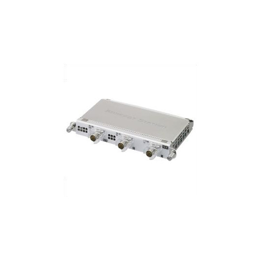 SONY BKAW-590 HD-SDI Interface Module