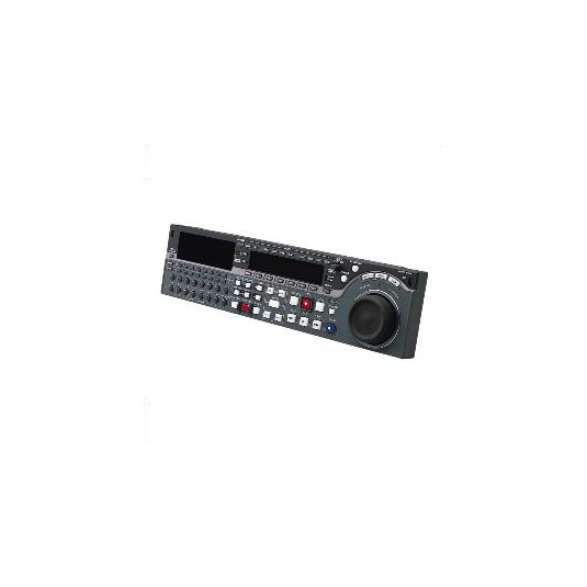 SONY BKMW-101 Control Panel for IMX VTR