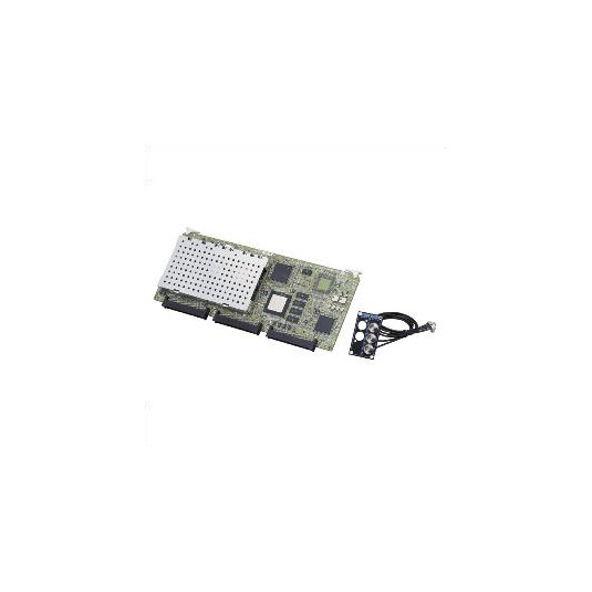 SONY BKMW-104 HD Up Converter Board for IMX