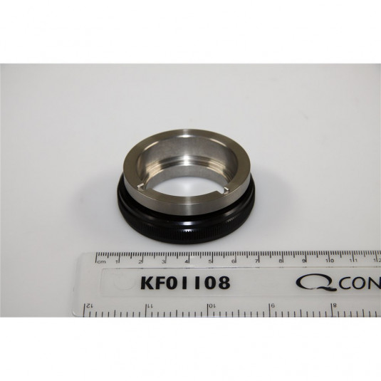 OPTEX LMSOUV Universal to Sony B4 Lens Mount