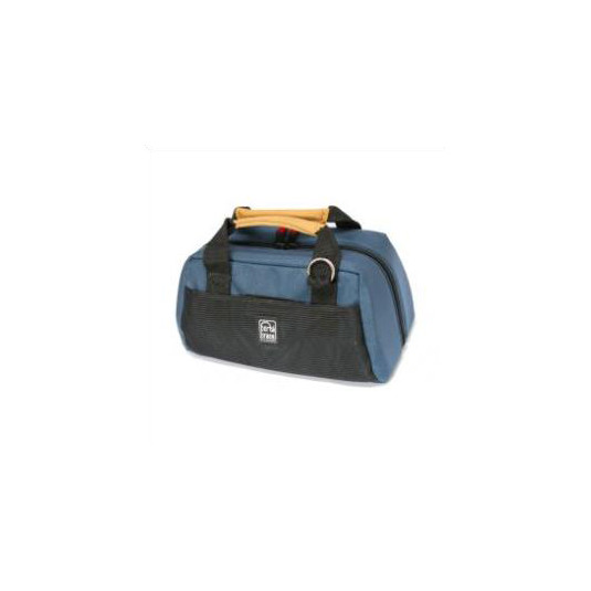 PORTABRACE CS-DV1U Mini-DV Camera Case