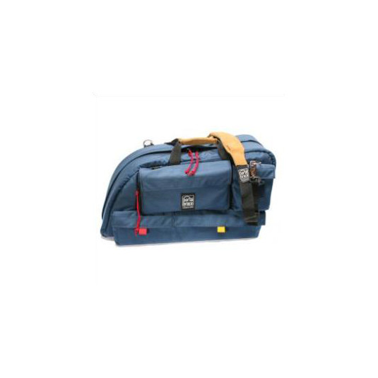 PORTABRACE CTC-1 Traveler - Low Profile