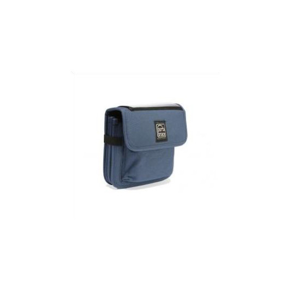"PORTABRACE FC-2 Filter Case, (6"" filters)"