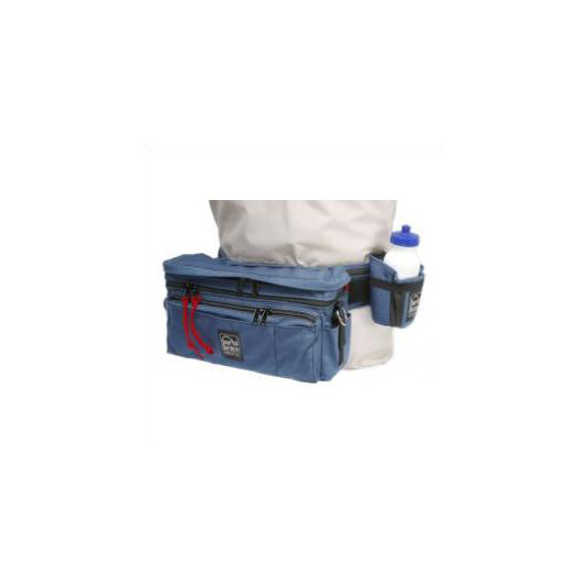 PORTABRACE HIP-4 Hip Pack, (XL)