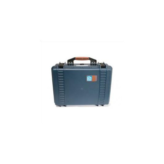 PORTABRACE PB-2500F Superlite Vault Hard Case w/Fo