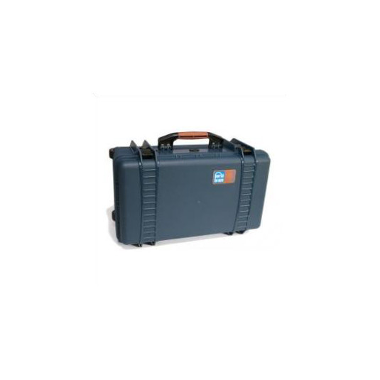 PORTABRACE PB-2550F Superlite Vault Hard Case w/Fo
