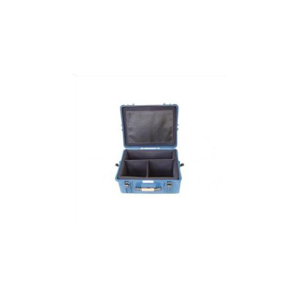 PORTABRACE PB-2600DK Superlite Hard Case w/Divider