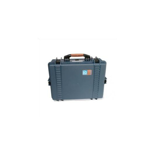 PORTABRACE PB-2600F Superlite Vault Hard Case w/Fo
