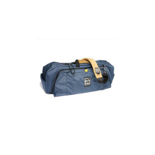 PORTABRACE RB-4 Run Bag, Lightweight (XL)