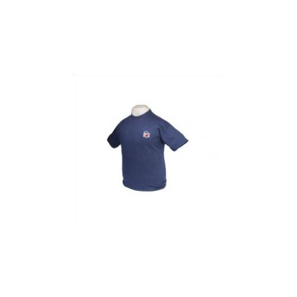 PORTABRACE TEES-M PortaBrace T-Shirt M-38-40