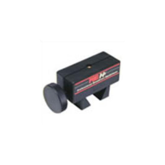 """PAG 9807 Camera Clamp 1/4"""" Whit."""