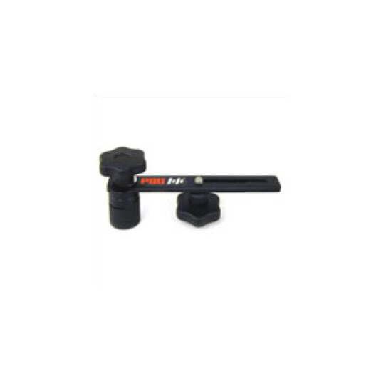 PAG 9990 Extender Arm