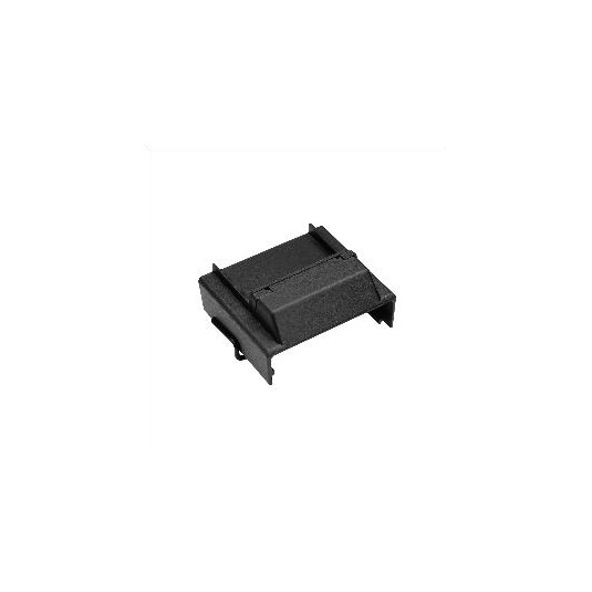 SENNHEISER GA 3041-B BATTERY-ADAPTER