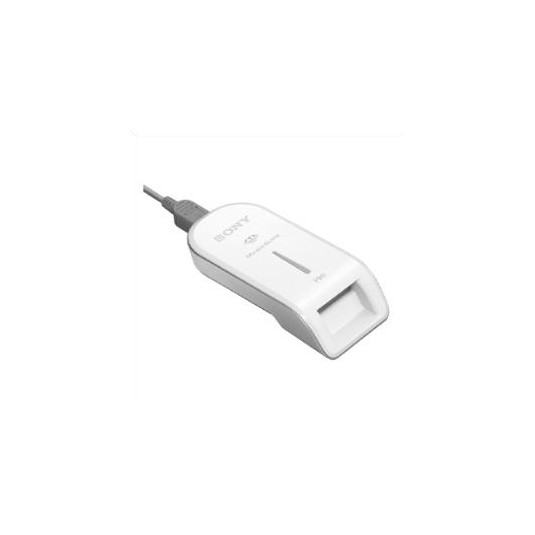 SONY MSAC-US40 Memory Stick USB adaptor