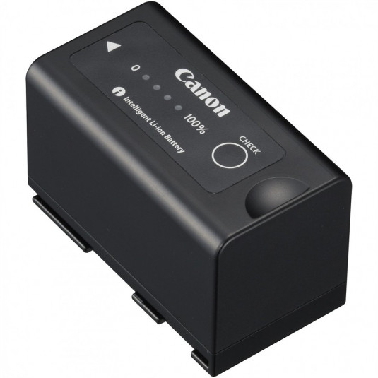CANON CONSUMER BP955 Canon BP-955 Battery
