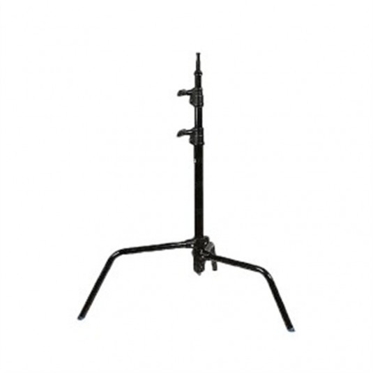 MANFROTTO A2018FCB C-STAND 18
