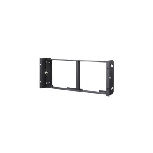 SONY MB-531 Rack Mount Kit for LMD-940W an