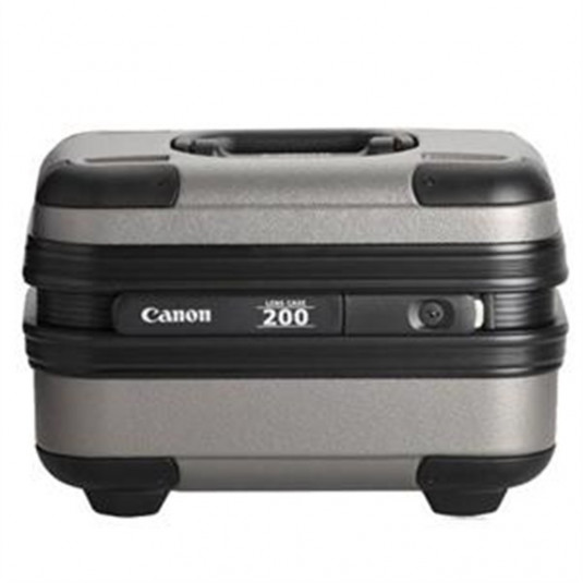 CANON CONSUMER CASE 300 Case for EF300mm f2.8L USM IS