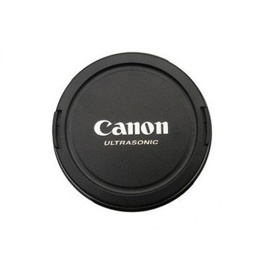 CANON CONSUMER CAP 17 Lens Cap 17 for the TS-E 17mm