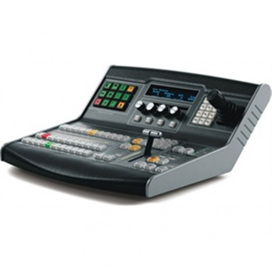 BLACKMAGIC BMD-SWPANEL1ME Blackmagic Design Atem 2 M/E Broadcast Panel
