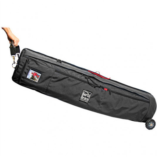 PORTABRACE TSB-41BOR Tripod Shellpack with off-road
