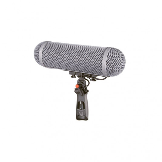 RYCOTE 010603 Rycote Windshield WS 3 (010603)