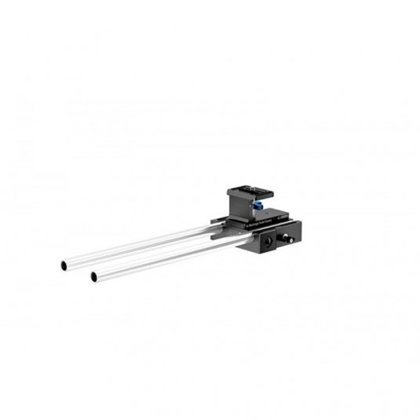 ARRI K0.0000508 MBP-3 Set for Blackmagic Pocket Camera