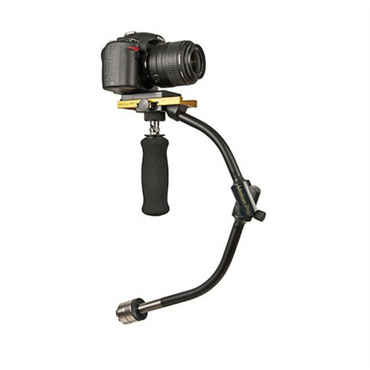 AUTOCUE CS-MOTIONPRO Motion Pro Camera Stabilizer<br />