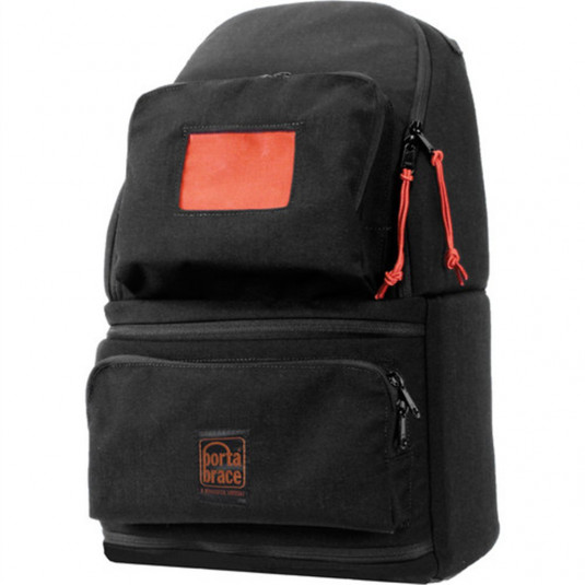 PORTABRACE BK-HIVE/LENS Camera Hive¿ Backpack & Slinge