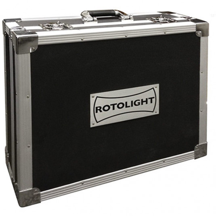 ROTOLIGHT RL-ANOVA-FC Flight Case for Anova Advanced LED Floodlight