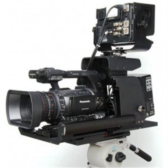 PANASONIC 300-EM Package kit