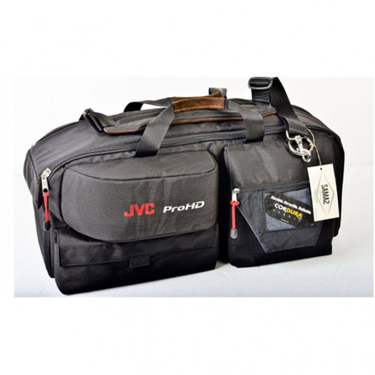 JVC SBJ3 Soft carry bag for GY-HM8X0 an